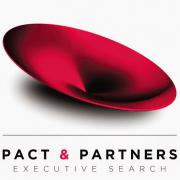 PactAndPartners