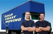 goldcoastmoving