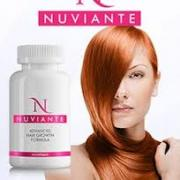 NuvianteReview