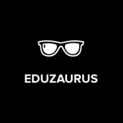 Eduzaurus
