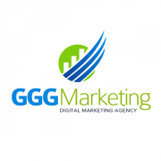 gggmarketing
