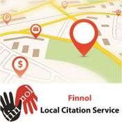 Finnol Local Business