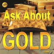 AskAboutGold