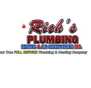 Richs Plumbing and Heating Services