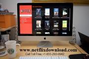 netflixdownload