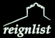 reignlist