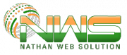 nathanweb
