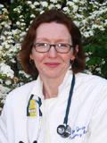 Dr. Jan Gurley