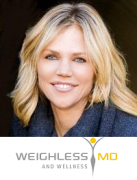 weighlessmdmequon