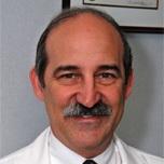 Dr. Joseph Aiello