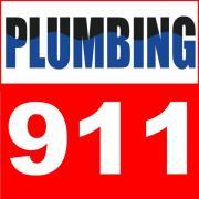 theplumbing911