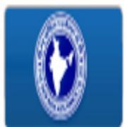 newindiainsurance