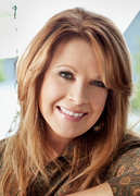 Patty Loveless