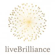 liveBrilliance