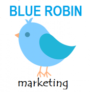 BlueRobinMarketing