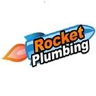 rocketplumbingsantamonica