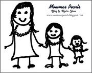 mommaspearls