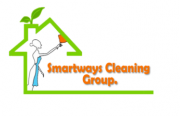 smartcleangroup