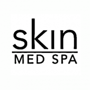 _SkinMedSpa Picture