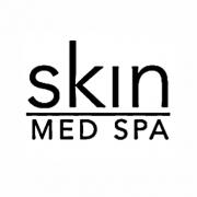 _SkinMedSpa