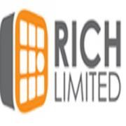 RichLTD