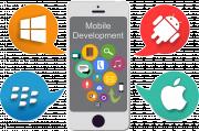 mobileappdevelopmentindia