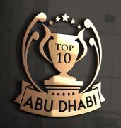 ABUDHABITOP10