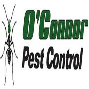 O conner Termite and Pest Control Bakersfield