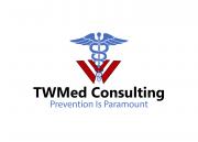Dr. TWMed
