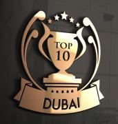 DUBAITOP10