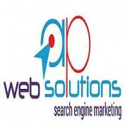 apwebsolutions
