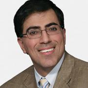 Dr. Farhan Taghizadeh