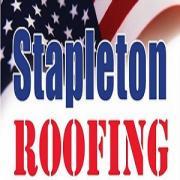 Stapleton Roofing Phoenix