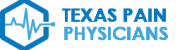 texaspainphysicians