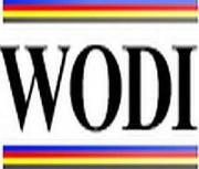 wodiprint