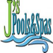 J's Pools and Spas Swimming Pool Builders Houston
