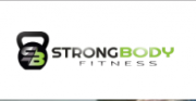 strongbodyfitness