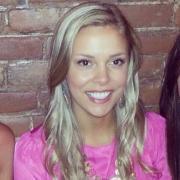Rachel Markwood