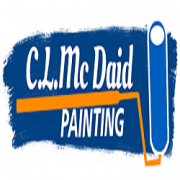 CLMCDaidPainting
