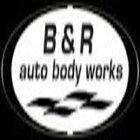 brautobodyworks