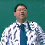 prof aurnob roy mgt guru india