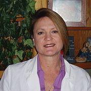 Dale Ann Dorsey