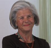 Joyce F