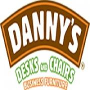 DannysDesksMelbourne
