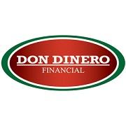 dondinerofinancial