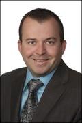 Dr. Michael J. Orris