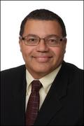 Dr. John J. DeBarros