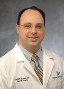 Dr. David Podkameni