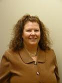 Donna Simon R.D.