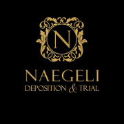 naegelitacoma